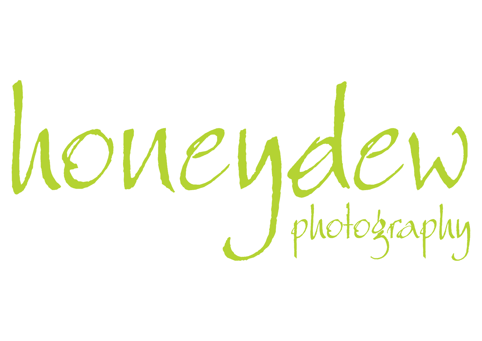Honeydew Photography
