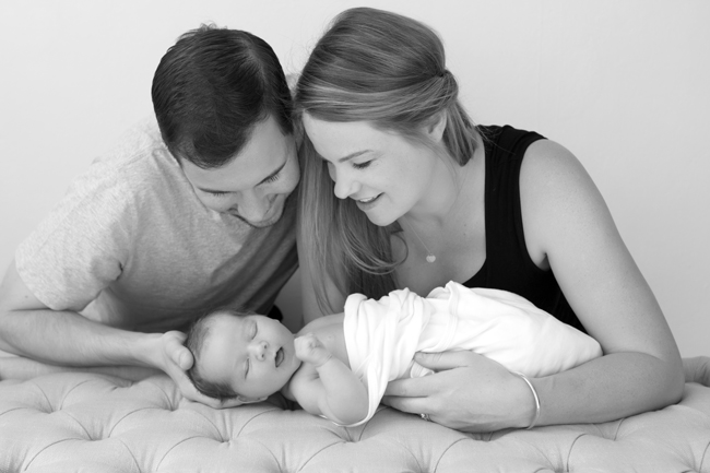 Honeydew Photography | Family Photographer Sydney
