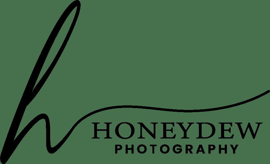 Honeydew Photography